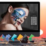 DxO veröffentlicht Nik Collection 2.5 mit fünf neuen Farbfilm-Simulationen