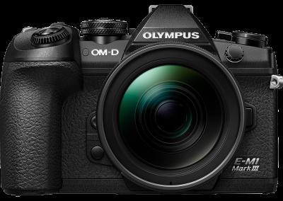 OM-D_E-M1_Mark_III_EZ-M1240_PRO__Product_000.png