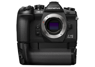 OM-D_E-M1_Mark_III_HLD-9__Product_000.png