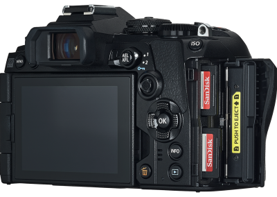 OM-D_E-M1_Mark_III_SD_Card_Slots__Product_350.png
