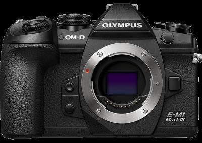 OM-D_E-M1_Mark_III__Product_000.png