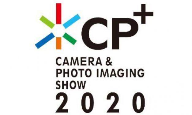 Wegen Corona: CP+ 2020 in Yokohama abgesagt