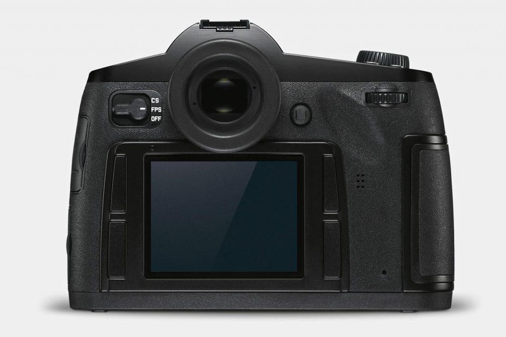 Leica-S3-Back