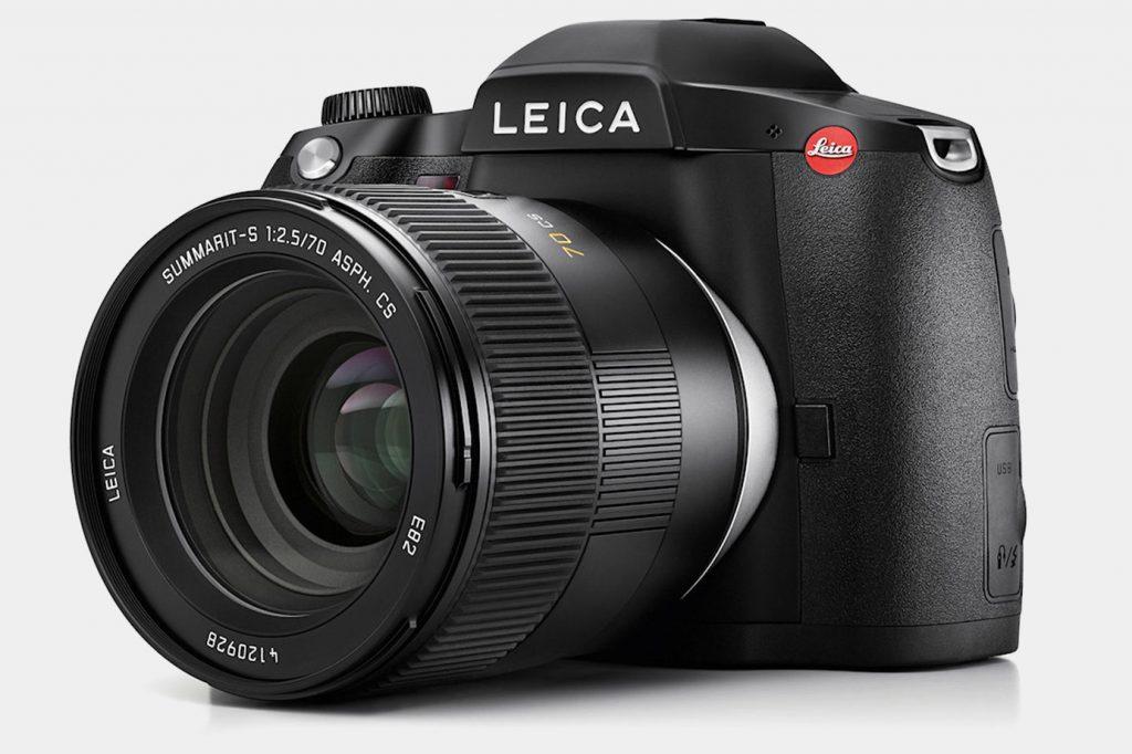 Leica-S3-Slant