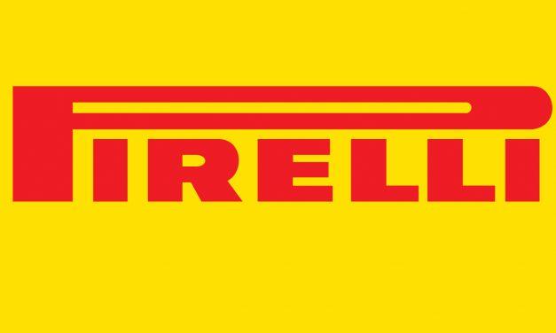 Pirelli: Kein Kalender 2021, dafür 100.000 Euro im Kampf gegen Corona