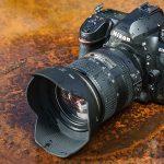 Nikon D780 im Einsatz: Die Grenzen zwischen DSLR und Spiegelloser verschwinden