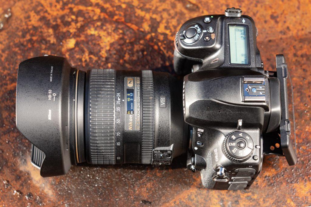 Nikon-D780_Kit-Objektiv