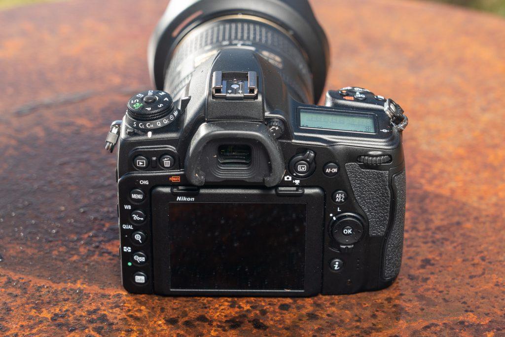 Nikon_D780_Bedienelemente