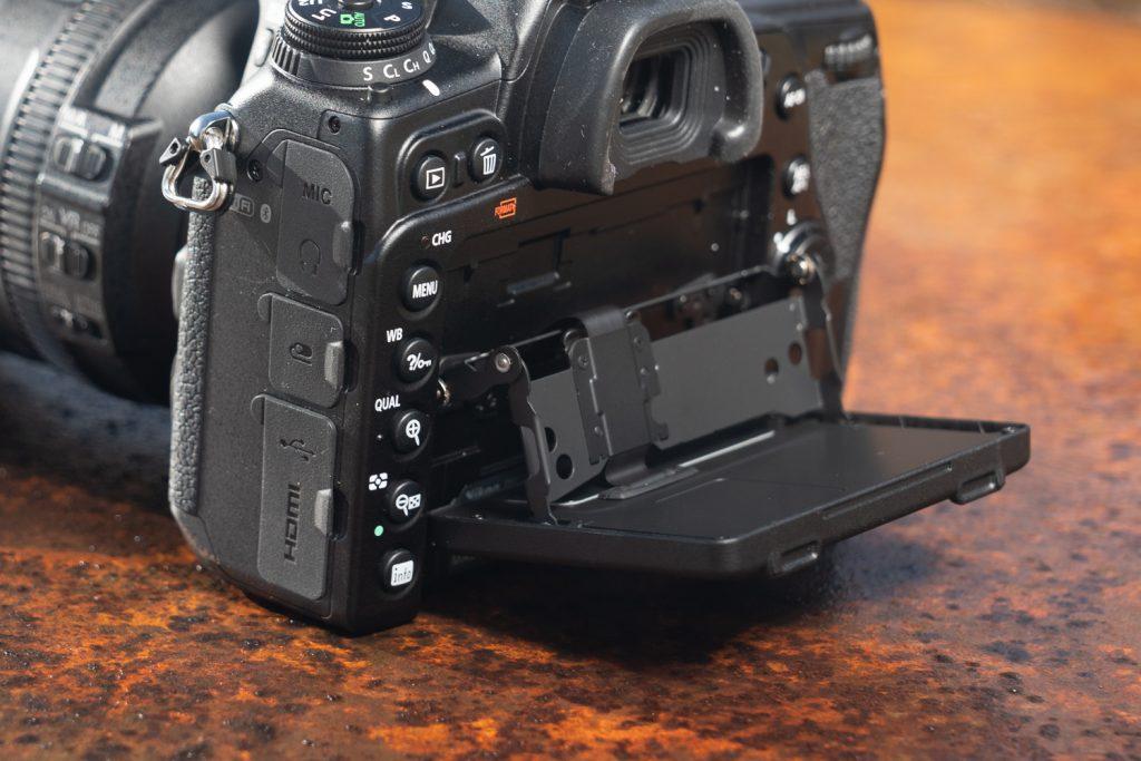 Nikon_D780_Klappdisplay