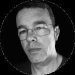 03 Denis Göcecke