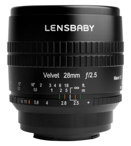 Lensbaby-velvet-28-Sony