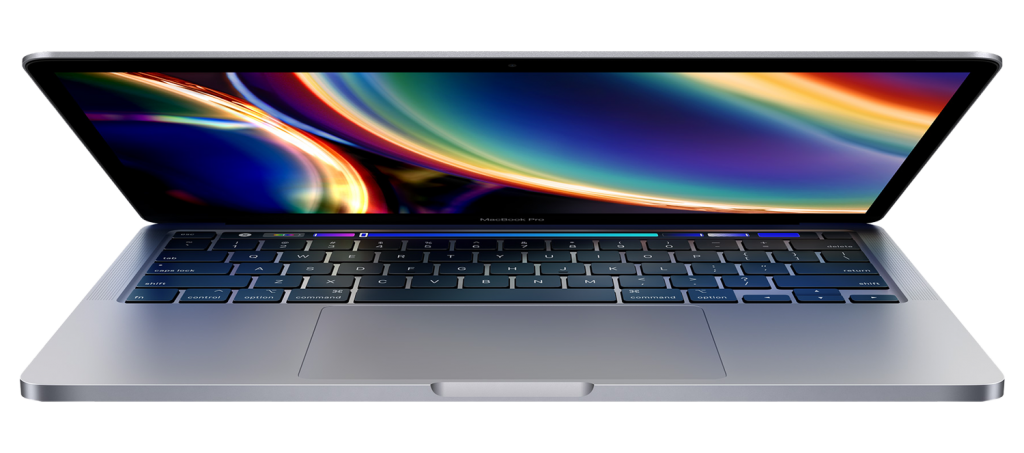 Apple_macbookpro-13-inch_screen