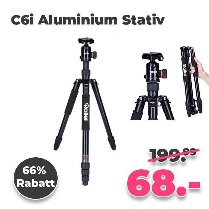 C6i-alu