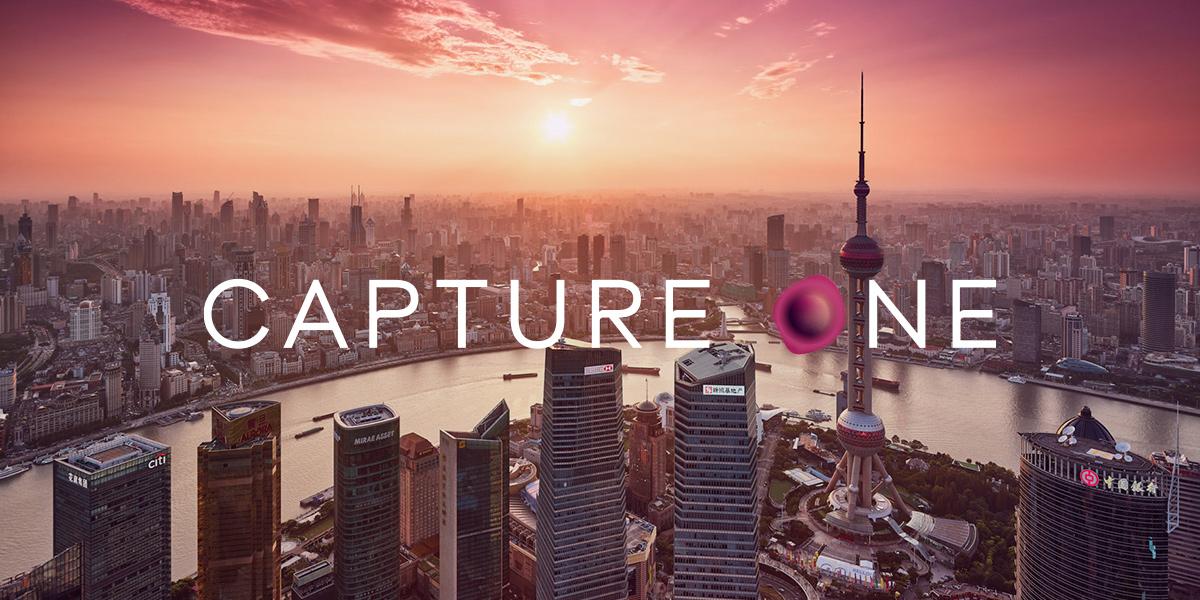 Capture One 20: Update und spezielle Nikon-Variante veröffentlicht
