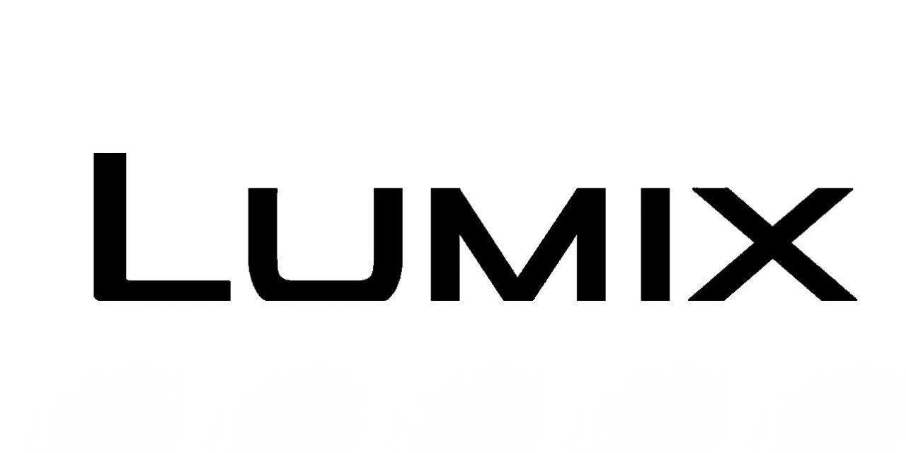 Panasonic veröffentlicht Lumix-Software für Live-Streaming