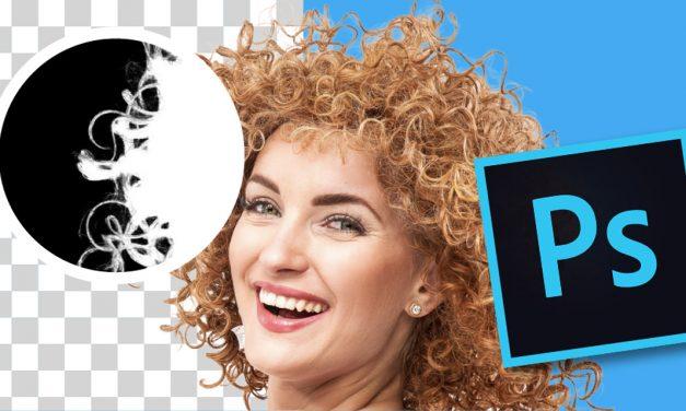 Adobe Photoshop – großes Update veröffentlicht