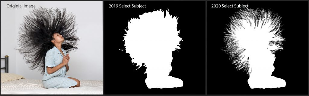 Photoshop_Select-Subject-Hair
