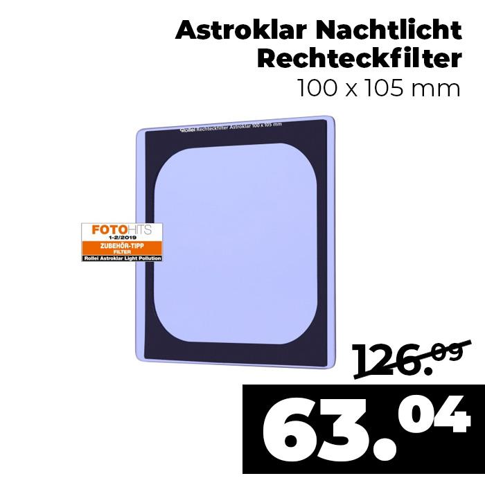 Astroklar-rechteck-100