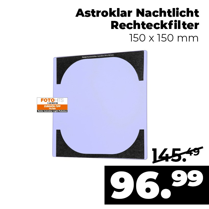 Astroklar-rechteck-150