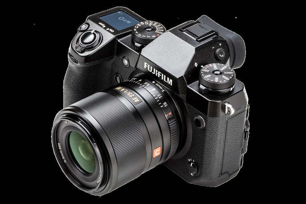 Viltrox-FX-23mm
