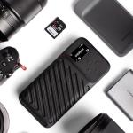 Gnarbox: Mobiler SSD-Speicher erhält neue Funktionen mit aktueller Software 2.6