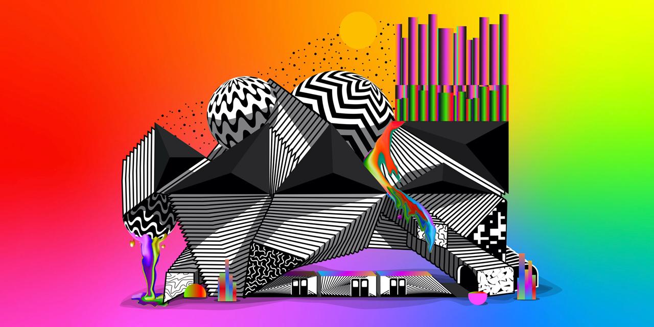 Adobe MAX 2020: Jetzt zur kostenlosen Teilnahme registrieren