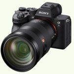 Sony Imaging Edge Webcam jetzt auch für Mac erhältlich
