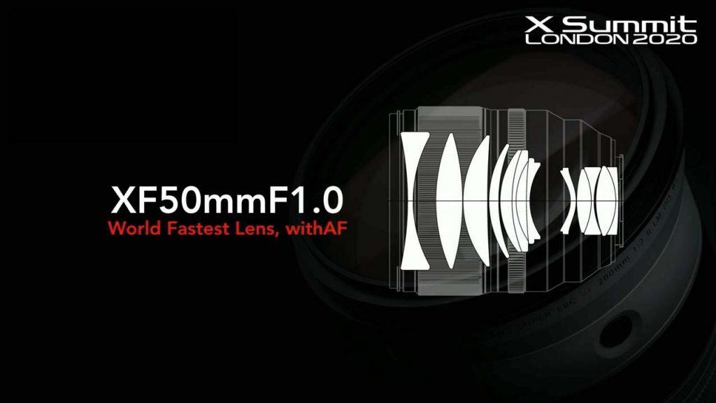 Fuji-XF50-1.0
