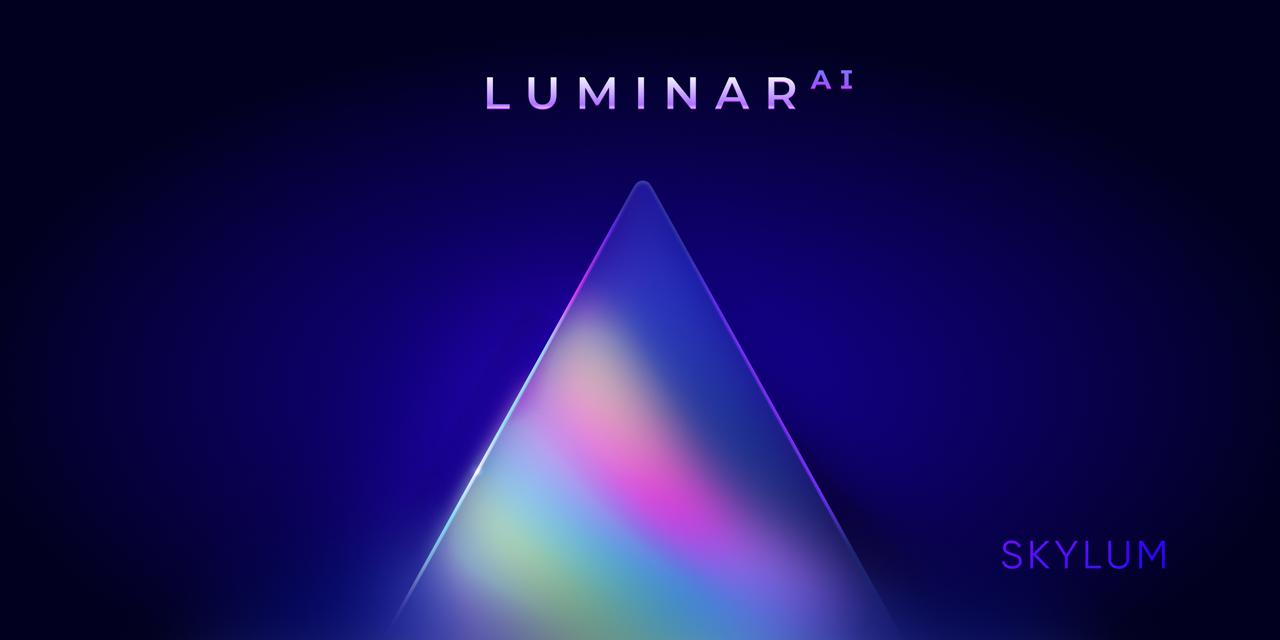 Luminar AI – vollautomatisch Bildbearbeitung mit künstlicher Intelligenz kommt