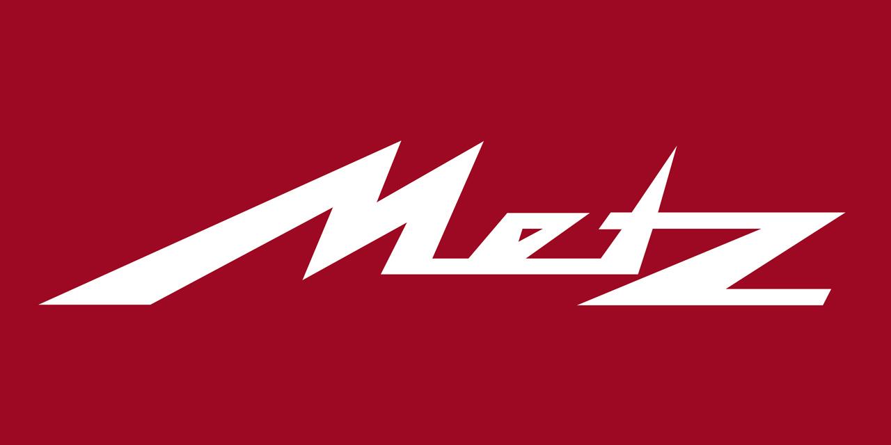 Abgeblitzt – Metz Mecatech ist insolvent