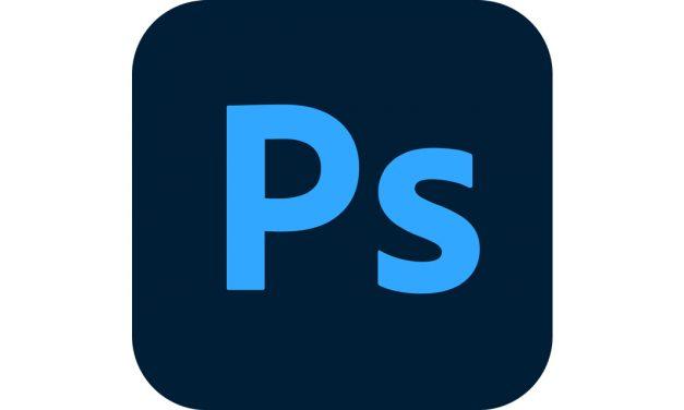 Adobe wird Photoshop um Funktion zur Himmelsmontage ergänzen