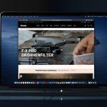 Rollei eröffnet neuen Online-Shop – mit unglaublichen Angeboten
