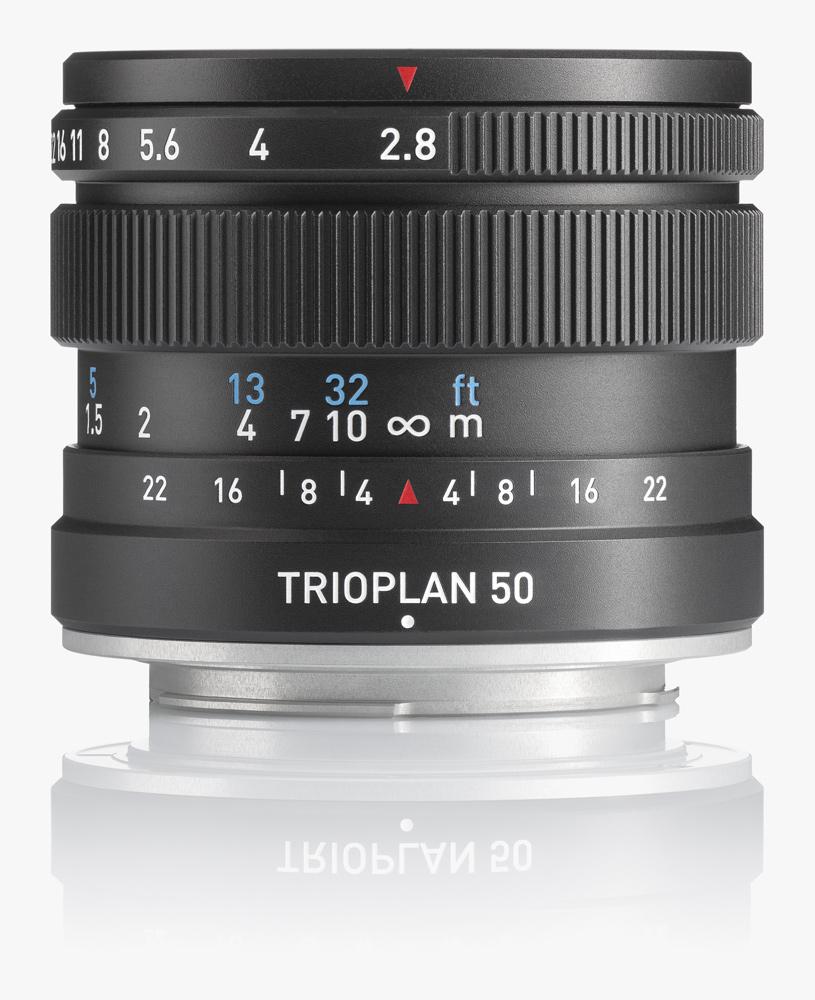 Trioplan_50_II