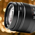 Lichtriese von 7Artisans: 35mm f/0.95 für APS-C und MFT