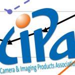 CIPA-Zahlen für 2020: Nach massivem Einbruch geht es wieder aufwärts