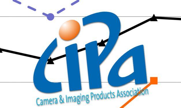CIPA-Zahlen 2020: Jetzt kann es nur noch besser werden