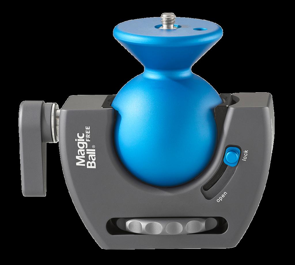 Novoflex MB-FREE-50