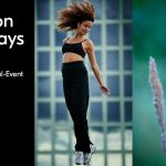 myNikon Days 2020 am 20. und 21. November 2020