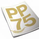 Photo Presse wird 75 und feiert mit Jubiläumsausgabe