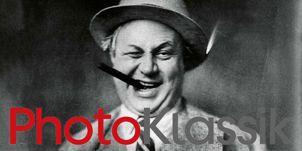 Analog lebt: PhotoKlassik I.2021 erschienen