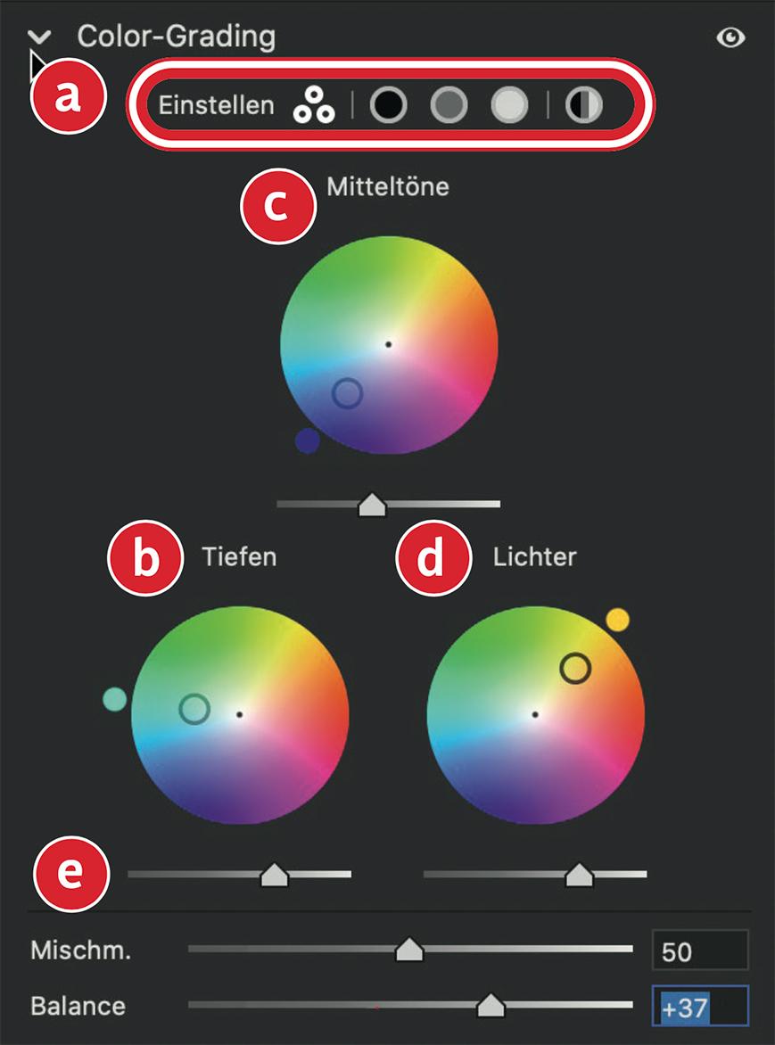 01 Color-Grading