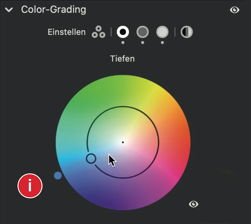 04 Color-Grading