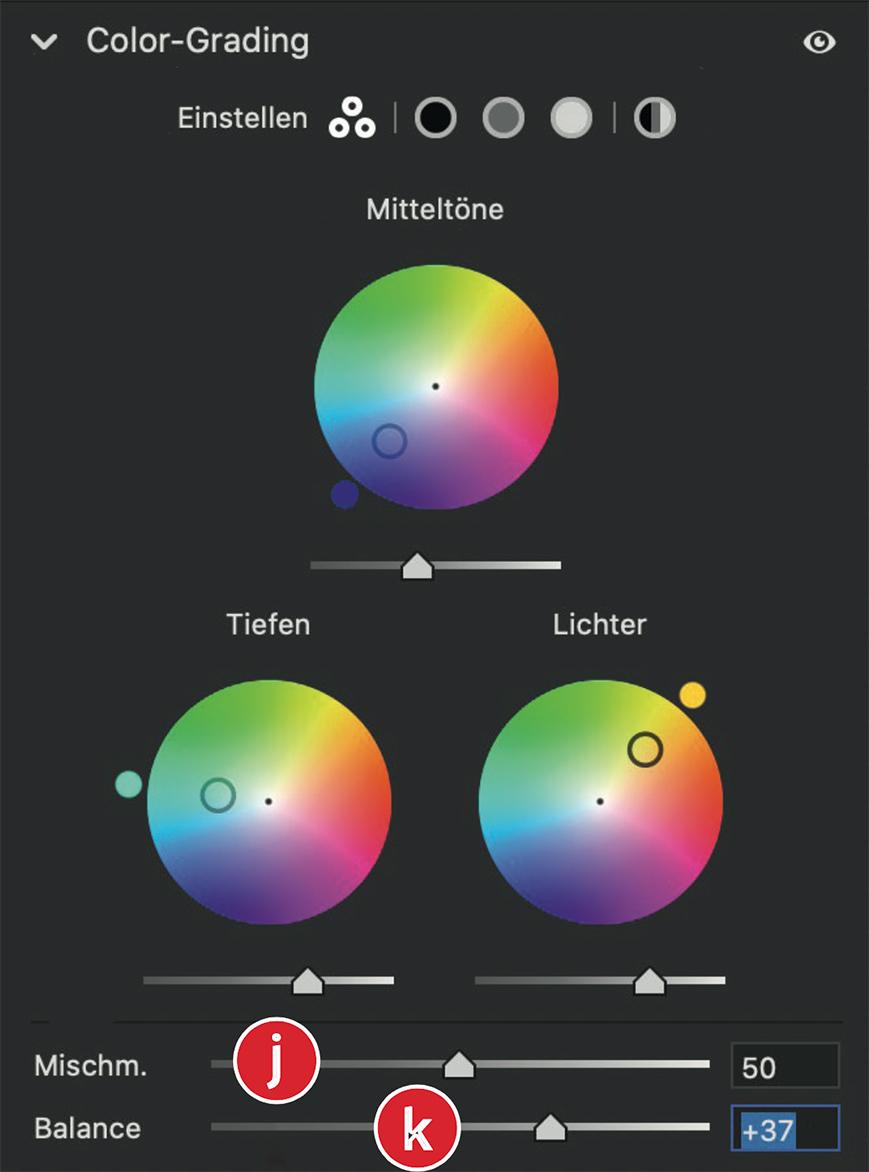 05 Color-Grading