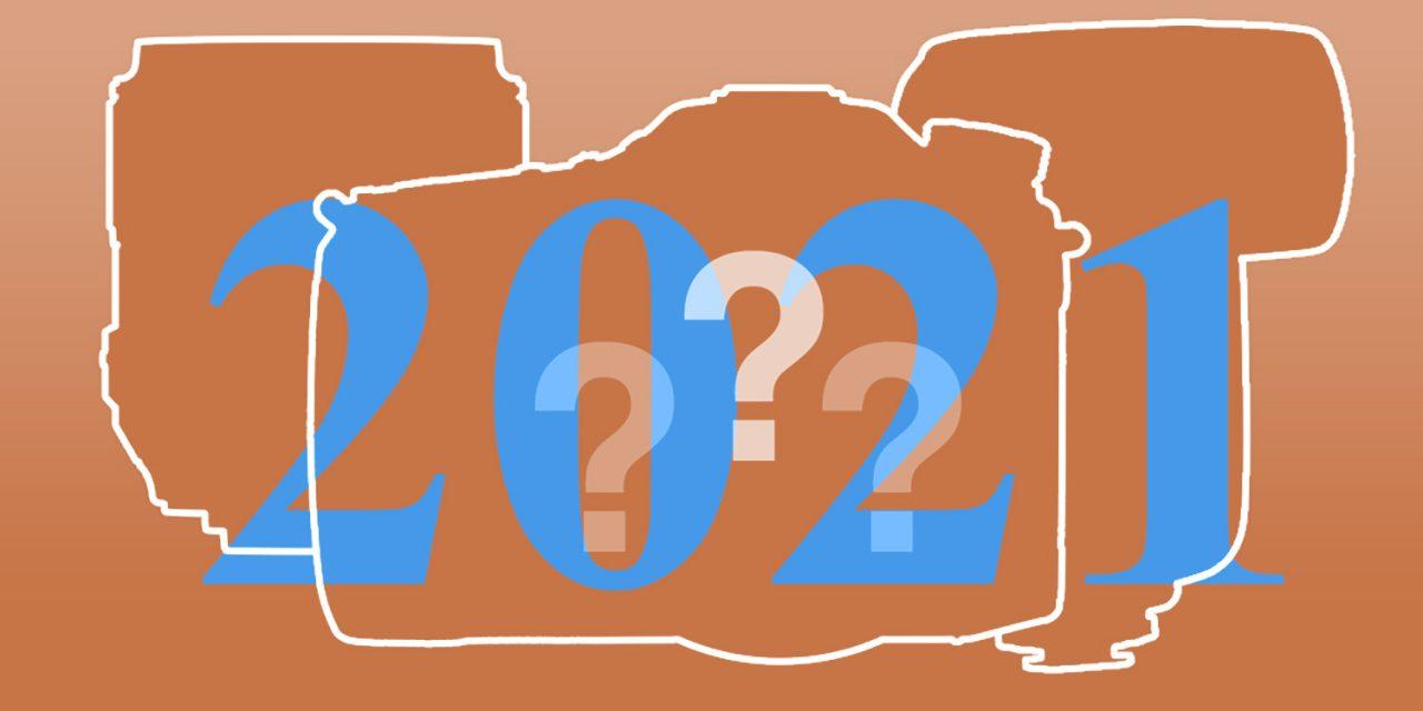 Was 2021 bringen könnte (Teil 2)