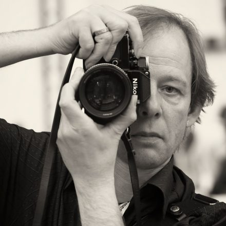 Harald Wittig