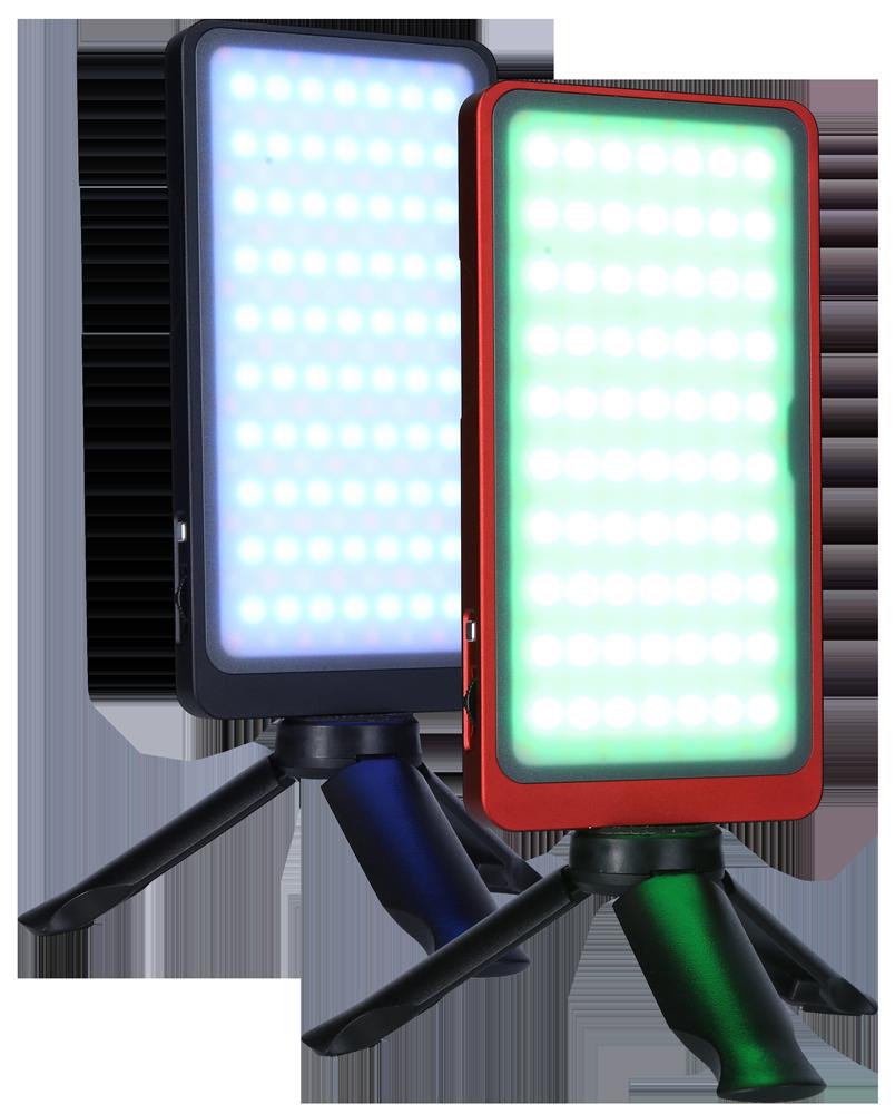 JR-70-RGB