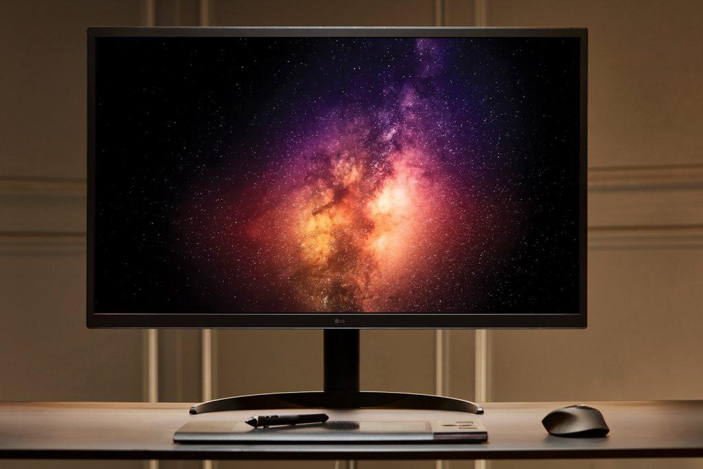 New-LG-Ultra-Monitor_UltraFine