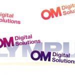 Olympus Deutschland: So geht es mit der Kameramarke weiter
