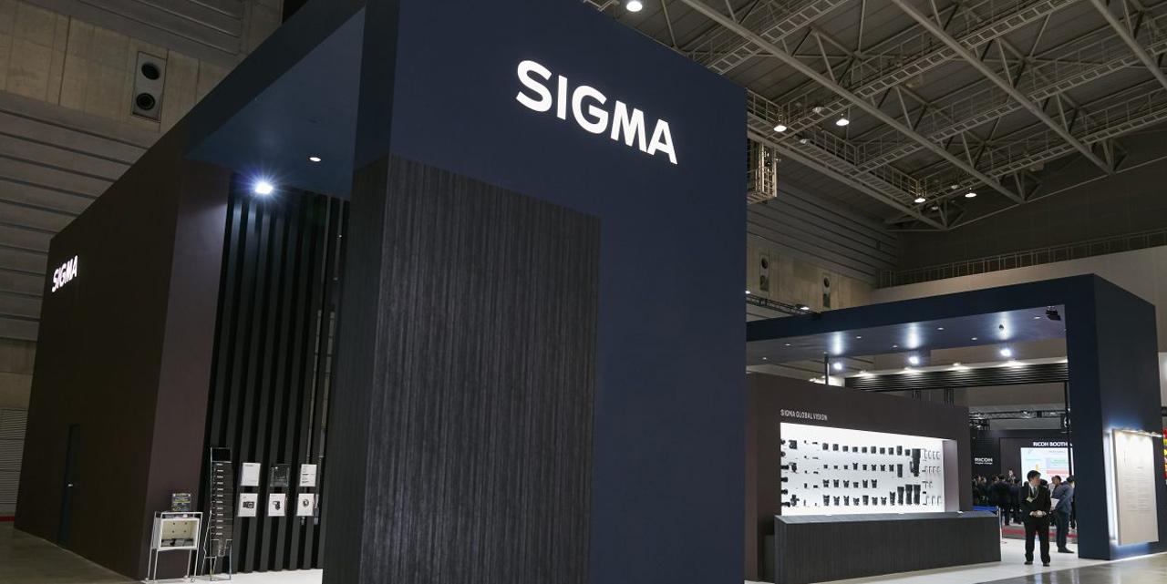 """Sigma-Chef Kazuto Yamaki: """"Objektive für Nikon Z oder Canon EOS R sind möglich"""""""