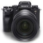 Neues Topmodell von Sony: Alpha 1 mit 50 Megapixel und 8k-Video vorgestellt